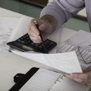 Why use professional debt collector