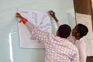 debt recovery associates kenya
