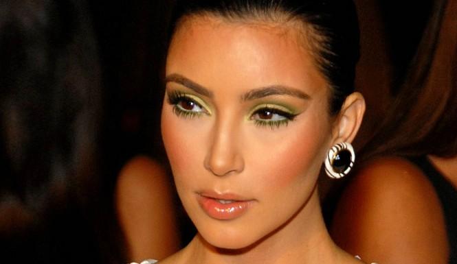 Kanye-West-Kim-Kardashian-Split-665x385
