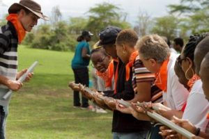 dolphins_training_group_kenya