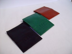 dolphins business relations branded leather folders nairobi kenya