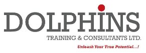 Dolphins_training_&_consultants_ltd