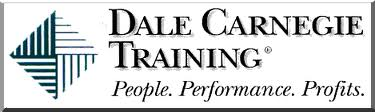 Dale Carnegie and Dolphins Group