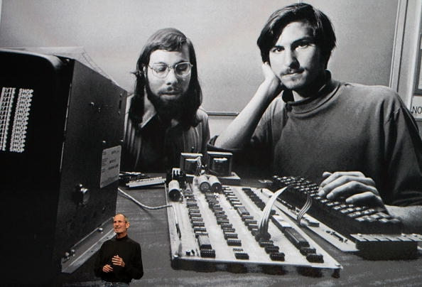 Dolphins Group steve jobs best memorable quotes
