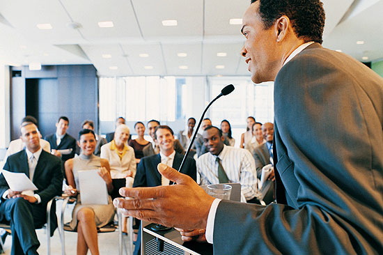 dolphins_group_public_speaking_articles